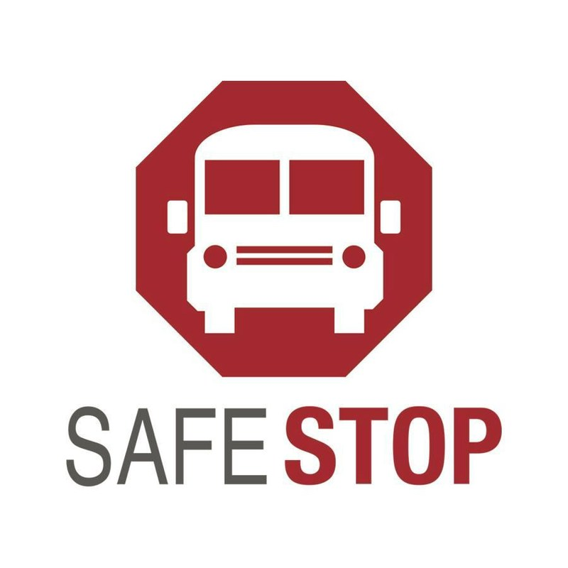 Safe Stop App Coming Soon! Thumbnail Image