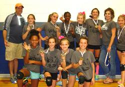 community_ed_grade_6_volleyball_first_place_jaggers_112613.jpg
