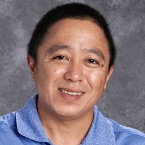 Jed Kutaka's Profile Photo