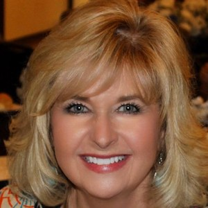 Patti Young's Profile Photo