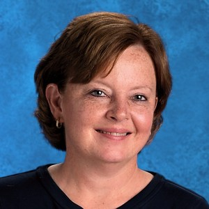 Debbie Hughes's Profile Photo