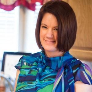 Rebekah Whitehead's Profile Photo