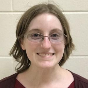 Emily Kreinest's Profile Photo