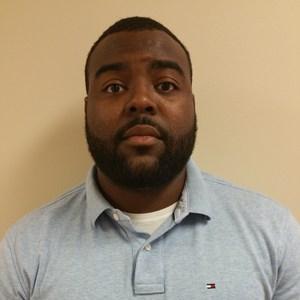 Kevin Minor's Profile Photo