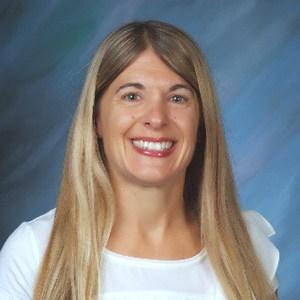 Lisa Dryle's Profile Photo