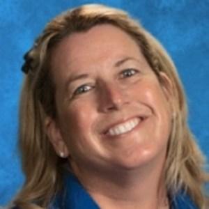 Kristen Mendoza's Profile Photo