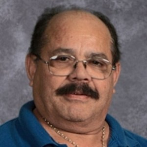 Juan Valles's Profile Photo