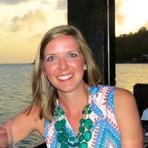 Jamie Martin's Profile Photo