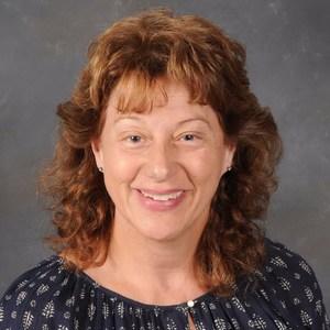 Mrs. Kent's Profile Photo
