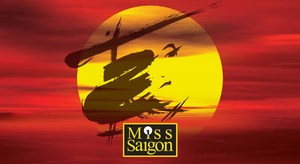 SaigonBan1.jpg