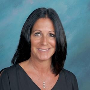 Lynn Reiley's Profile Photo