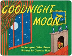 goodnightmoon2_f.jpg