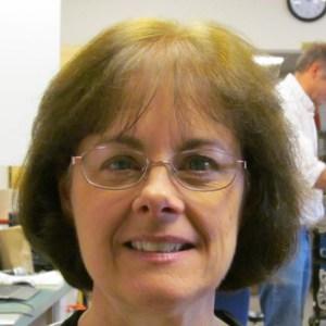 Karen Rampey's Profile Photo