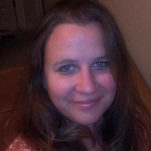 Tiffany Nelson's Profile Photo