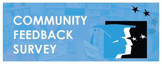 RUSD Community Feedback Survey Launches and LCAP Community Meetings Held Thumbnail Image