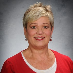 Teresa Herod's Profile Photo