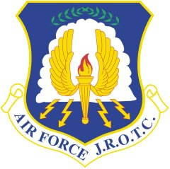 GV's AFJROTC Program Given Highest Rating Featured Photo