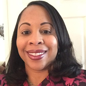 Chandra Lovelace's Profile Photo