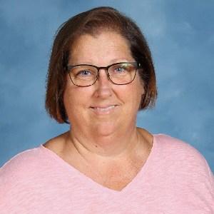 Lori Monti's Profile Photo