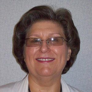 Brenda Crowell's Profile Photo