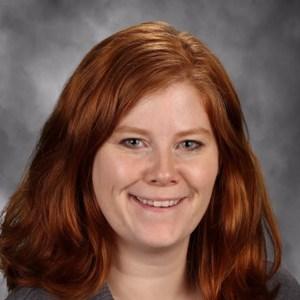 Meredith Skyer's Profile Photo