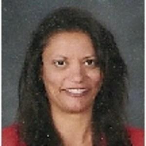 Genevieve Mayer's Profile Photo