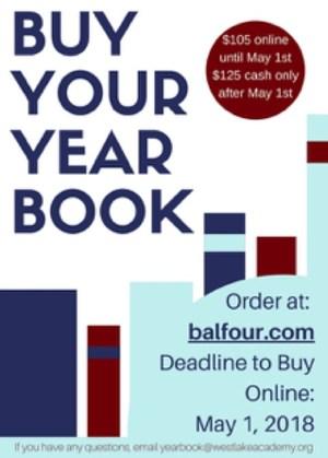 Yearbook Ad Apr-2018.jpg