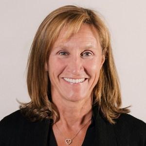 Lisa Brunts's Profile Photo