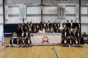 MSHS Catholic Honor Roll.JPG