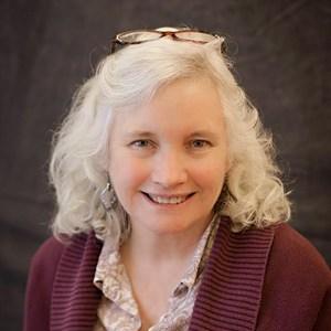 Valerie Chiarenzelli's Profile Photo