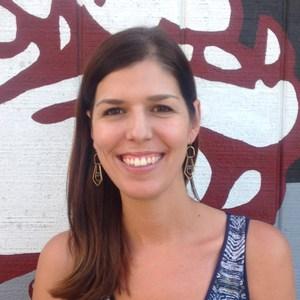 Michelle Renner's Profile Photo