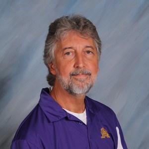 Michael Brantley's Profile Photo