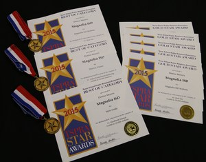 TSPRA Awards 2016.jpg