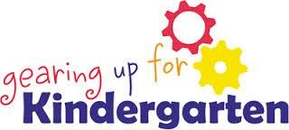 Kindergarten 2017 Parent Survey Thumbnail Image