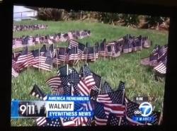 WHS 911 flag channel 7.jpg