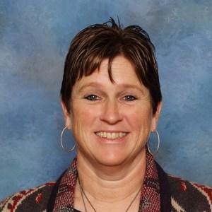 Brenda Stone's Profile Photo