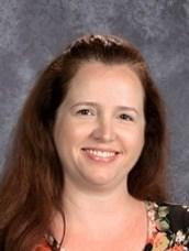 Mrs. Torres