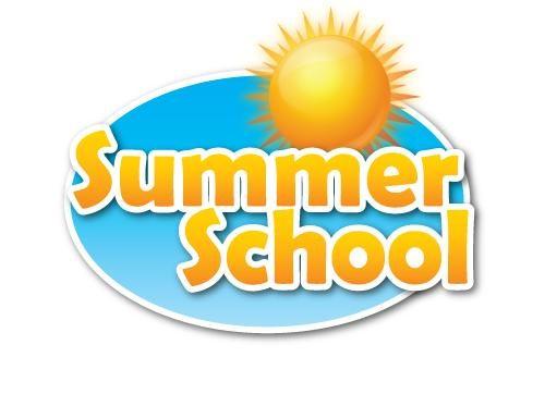 JR High Summer School Thumbnail Image