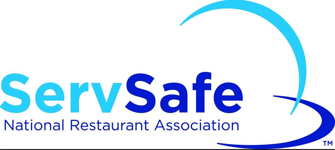 Serve Safe Level 3