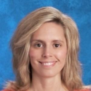 Rebecca Moore's Profile Photo