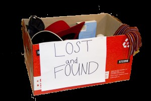 lost-and-found-300x200.png