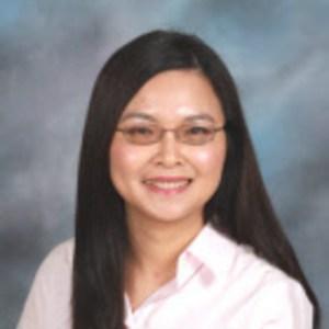 Jane Dinh's Profile Photo