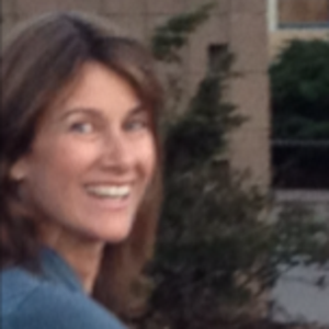 Gretchen Bozanic's Profile Photo