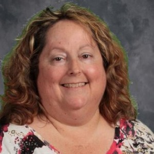 Janet Tokar's Profile Photo