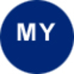 M. Yorio's Profile Photo