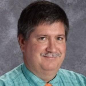 Craig Pucci's Profile Photo