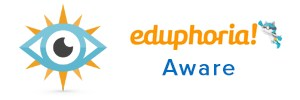 Eduphoria Aware