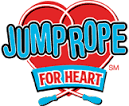 Jump Rope for Heart 2017! (Click Here to Donate and Track our Efforts!) Thumbnail Image