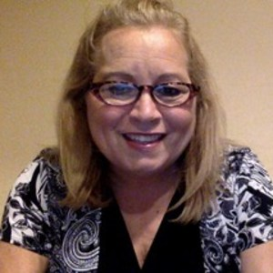 Cindy Munson  M.Ed.'s Profile Photo