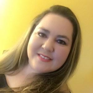 Veronica Garcia's Profile Photo